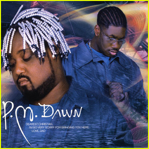 P.M. Dawn Rapper Prince Be Dies at 46