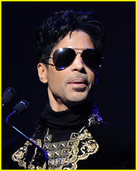 DNA Test Results Released For Man Claiming to Be Prince's Son