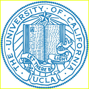 Active Shooter on UCLA Campus, Two Confirmed Dead