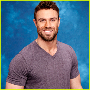 The Bachelorette's Chad Johnson Gets Revenge on His Rivals