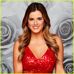'The Bachelorette' 2016: Top 6 Bachelors Revealed!