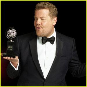 Tony Awards 2016 - Full Performers & Presenters List!