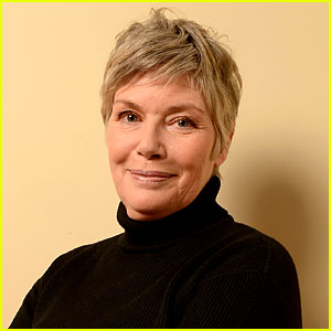 Top Gun's Kelly McGillis Was Attacked in Her Own Home