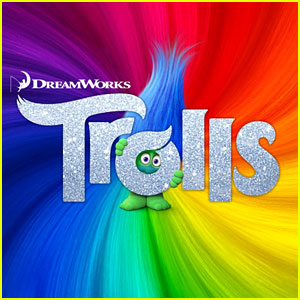 Anna Kendrick & Justin Timberlake's 'Trolls' Trailer Debuts - Watch Now!