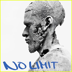 Usher Drops New Songs 'No Limit' & 'Crash' - Stream & Lyrics!