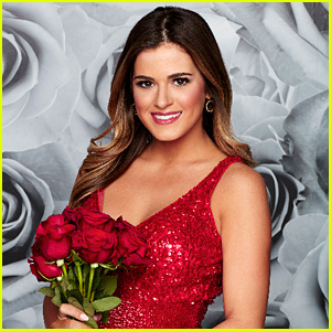 Who Went Home on 'The Bachelorette' 2016? Week 3 Spoilers!