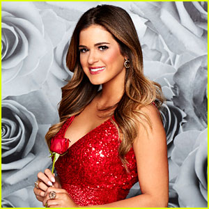 Who Went Home on 'The Bachelorette' 2016? Week 4 Spoilers!