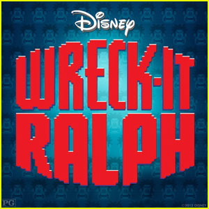 Disney Officially Announces 'Wreck-It Ralph 2' - Details!