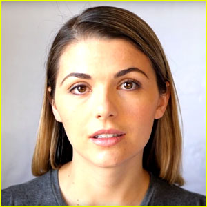 YouTube's Lonelygirl15 Resurfaces Eight Years After Last Video