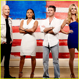 'America's Got Talent' 2016: Live Shows Week 1 Results!