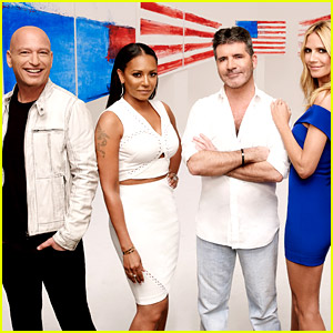 'America's Got Talent' 2016: Top 36 Acts Revealed!