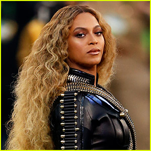 Beyonce Releases Statement on Dallas Police Shootings