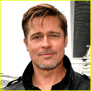Brad Pitt Narrates 'Voyage of Time' Trailer for Terrence Malick