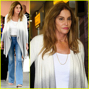 Caitlyn Jenner Opens Up in Inspiring 'H&M' Campaign 'For Every Victory'