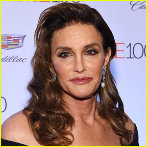 Caitlyn Jenner: It Was Easier to Come Out as Trans, Harder to Come Out as Republican