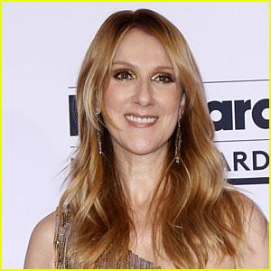 Celine Dion Announces Release Date for New Album 'Encore un Soir'