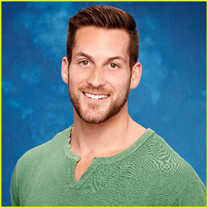 Chase McNary Is Having 'Discussions' Over Becoming 'The Bachelor'!