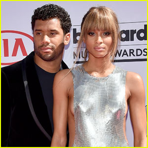 celebrities dating porn stars