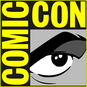 Comic-Con 2016: Full Schedule of Television Panels!