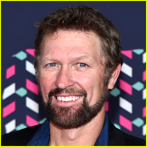 Craig Morgan Breaks Silence on Death of His Teenage Son