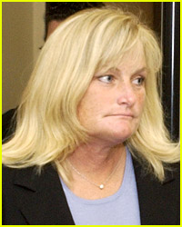 Debbie Rowe Diagnosed with Breast Cancer