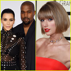 Taylor Swift Releases Statement About Kim Kardashian's 'Famous' Video Exposure: It's 'Character Assassination'