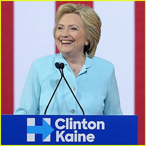 Democratic National Convention - Celebrity Speakers & Attendees Revealed!