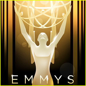 Emmy Awards Nominations 2016 – Full List Announced!