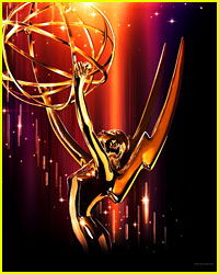 Emmy Awards 2016 Nominations Predictions!