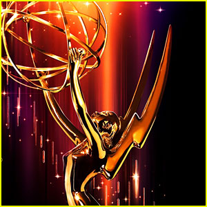Emmy Awards Nominations 2016 Live Stream Video - Watch Now!