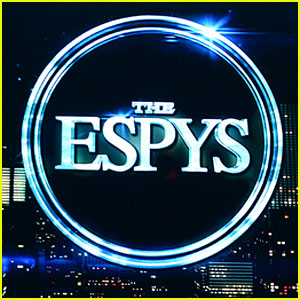 ESPY Awards 2016 Nominations - Refresh Your Memory!
