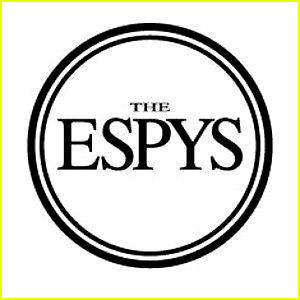 ESPYs 2016 - Complete Winners List!