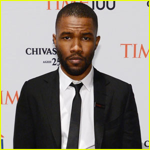 Frank Ocean Confirms 'Boys Don't Cry' Release Date