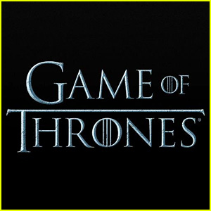 'Game of Thrones' Season 7 Production 'Starting Later,' May Be Delayed