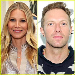Gwyneth Paltrow & Chris Martin Finalize Divorce Two Years Later
