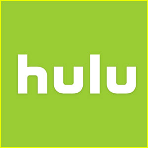 Hulu in August 2016 - Here's What's New & What's Leaving