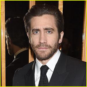 Jake Gyllenhaal Returning to Broadway in 'Burn This'