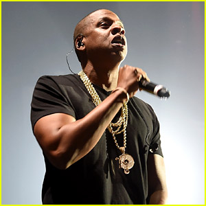 Jay Z Drops Police Brutality Song 'Spiritual' - Stream & Lyrics