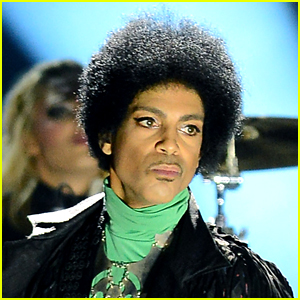 Judge Orders DNA Testing on Potential Heirs to Prince's Estate