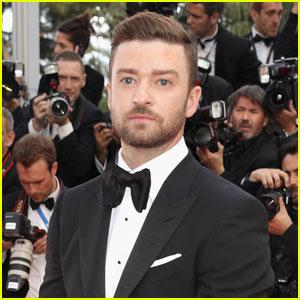 Justin Timberlake Will Accept the Decade Award at Teen Choice Awards 2016
