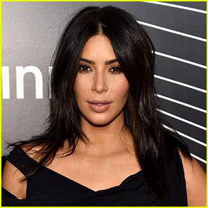 Kim Kardashian on Black Lives Matter: 'Hashtags Are Not Enough'