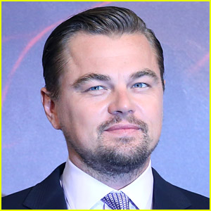 Leonardo DiCaprio Foundation Announces $15.6 Million in Environmental Grants