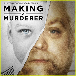 'Making a Murderer' Returning to Netflix with New Episodes