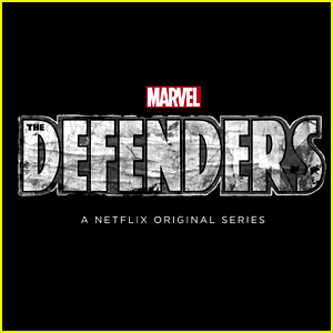 Marvel's 'Defenders' & Other Netflix Shows Drop Trailers at Comic-Con 2016!