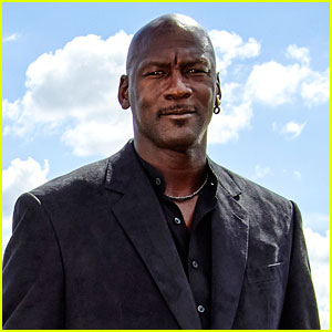 Michael Jordan Breaks Silence on Recent Violence in America