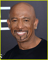 Montel Williams Detained in Germany for Possession of Pot