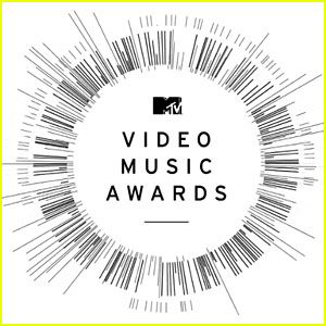 MTV VMAs Nominations 2016 - Full List Announced!