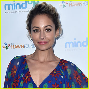Nicole Richie to Star in NBC's 'Great News,' Replacing Kimrie Lewis-Davis
