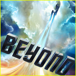 'Star Trek Beyond' Debuts Strong, 'Ice Age 5' Disappoints