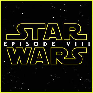 'Star Wars: Episode VIII' Wraps Filming, Director Rian Johnson Shares Final Slate!